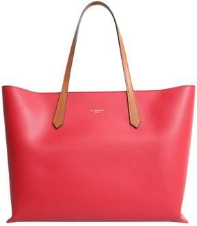 Givenchy Gv Tote Bag