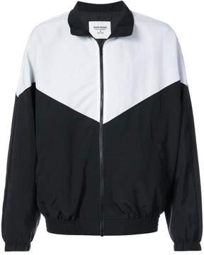 Noon Goons track jacket