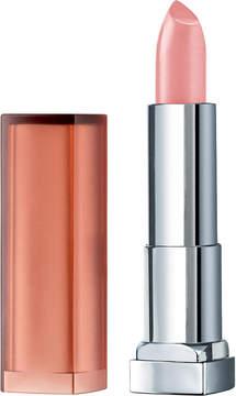 Maybelline Color Sensational Inti-Matte Nudes - Peach Buff