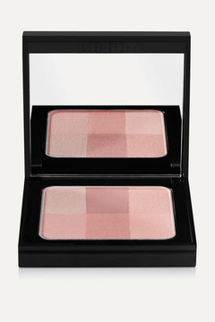 Bobbi Brown - Brightening Brick - Pink