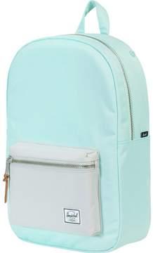 Herschel Supply Settlement Mid-Volume 17L Backpack