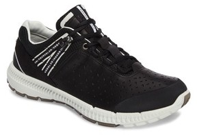 Ecco Men's Intrinsic Tr Sneaker