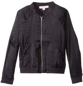 Spiritual Gangster Kids Dreamer Jacket Girl's Coat