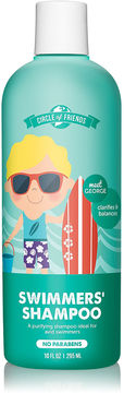 CIRCLE OF FRIENDS Circle of Friends George's Swimmer's Shampoo - 10 oz.