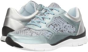 DREW Vivid Women's Flat Shoes