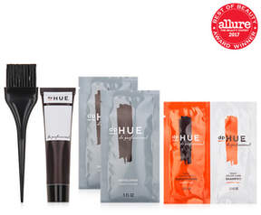 dpHUE Root Touch-Up Kit - 4.0 - Black/Brown