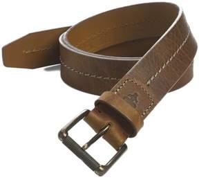 Trask 'Dagmar' Belt