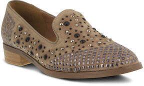 Azura Women's Alisia Loafer
