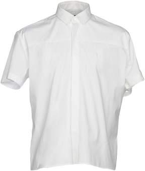 Les Hommes Shirts