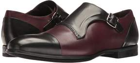 Bacco Bucci Pinelli Men's Shoes