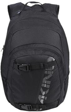 Dakine Point Wet/Dry 29L Backpack 41201