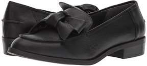 Volatile Beaux Women's Slip on Shoes