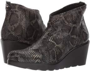 Toni Pons Baltic-Ls Women's Shoes