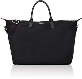 Barneys New York Women's Medium Weekender Bag