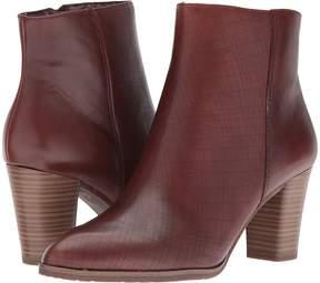 Tamaris Lim 1-1-25015-27 Women's Boots