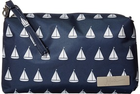 Ju-Ju-Be - Coastal Be Quick Wristlet Wristlet Handbags