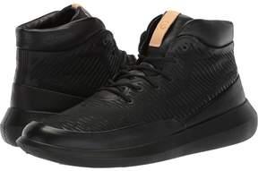 Ecco Scinapse Premium High Women's Shoes