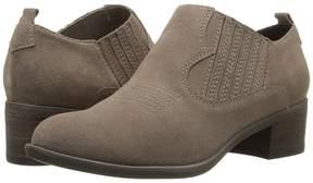 Blondo Maddox Waterproof Women's Boots