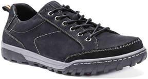 Muk Luks Men's Max Sneaker