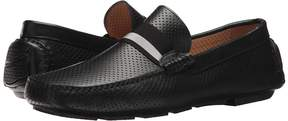 Bugatchi Sardegna Driver Men's Shoes