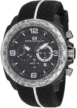 Oceanaut OC1120 Men's Racer Watch