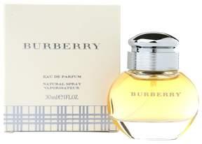Burberry Eau de Parfum for Women