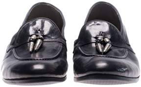 Raparo Loafers Shoes Men