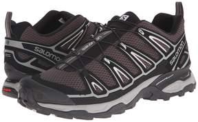 Salomon X Ultra 2 Men's Shoes