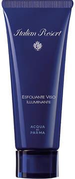 Acqua Di Parma Italian Resort Illuminating Face Exfoliant 75ml