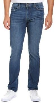 Joe's Jeans Brent Slim Leg.