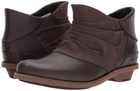 Merrell Adaline Bluff Women's Boots
