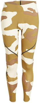 adidas by UNDEFEATED Desert Camo Printed Tights