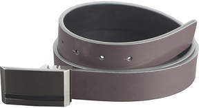 Jf J.Ferrar JF Feather-Edge Reversible Belt