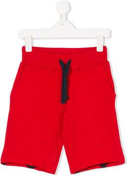 Macchia J Kids running shorts