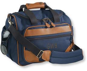 L.L. Bean Sportsman's Accessory Bag