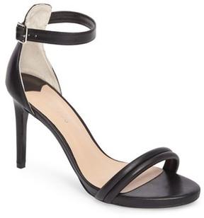 Tony Bianco Women's Camila Strappy Sandal