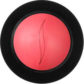 SEPHORA COLLECTION Double Contouring Cream Blush