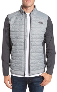 The North Face Men's Thermoball(TM) Active Quilted Jacket