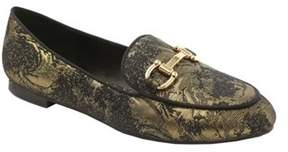 XOXO Women's Parie Loafer.
