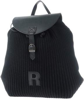 RUCO LINE Backpacks & Fanny packs
