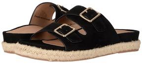 Vionic Gia Women's Sandals