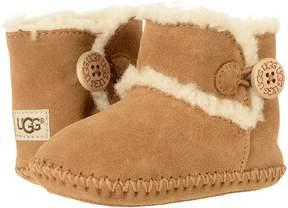 UGG Lemmy II Kids Shoes