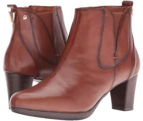 PIKOLINOS Salerno W9C-8729 Women's Shoes