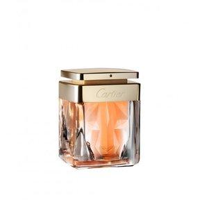Cartier La Panthere Eau de Parfum Spray - 1 fl. oz.