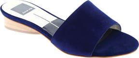 Dolce Vita Adalea Slide Sandal (Women's)