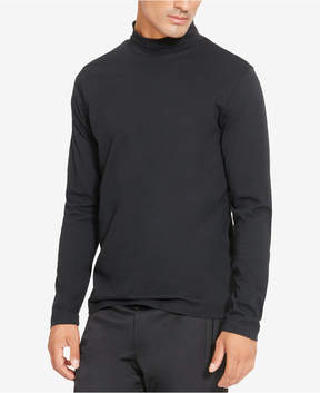 Kenneth Cole Reaction Men's Mock-Neck Shirt