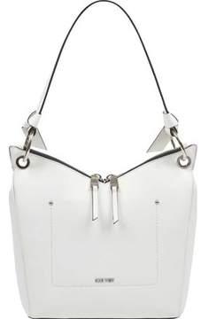 Nine West Raina Hobo Handbag (Women's)