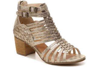 Not Rated Women's Ofanto Sandal