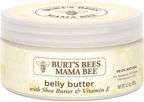 Burt's Bees Mama Bee Belly Butter