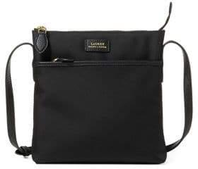 Lauren Ralph Lauren Medium Crossbody Bag